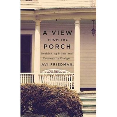 A View from the Porch - [Version Originale]