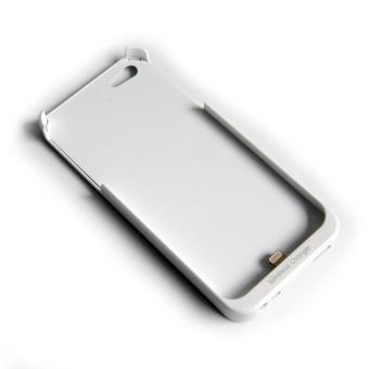 coque charge sans fil iphone 5