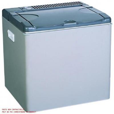 module electronique pour mini congelateur dometic