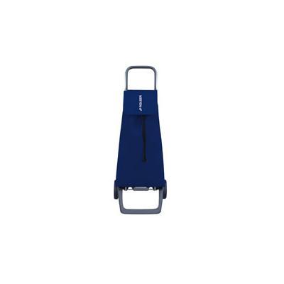 Rolser poussette 2r.jet in joy bleu