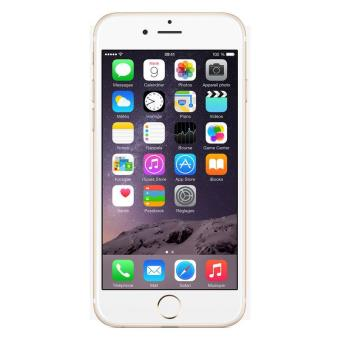 fnac iphone 6s occasion