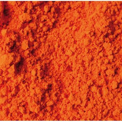 Pigment Powercolor Powertex - 40 ml - Orange - Powertex