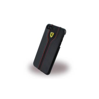 iphone 7 plus coque ferrari
