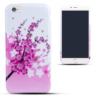 coque iphone 6 plus japon