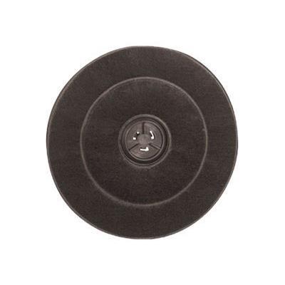 Wpro FAC519 - Filtre à carbone pour hotte