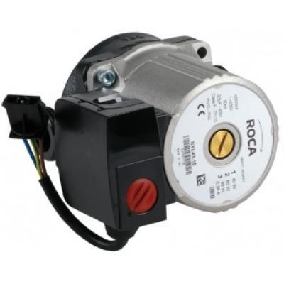 Circulateur NYL 43-15C - Roca Baxi 195000050