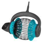 adapt/é /à tous les manches Combisystem 3115-20 Cueille-fruits Combisystem de GARDENA/ outil de r/écolte pratique
