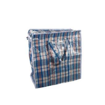 acheter populaire 82945 0654d Sac cabas grand format de 63x75x27,5cm. - Achat & prix   fnac