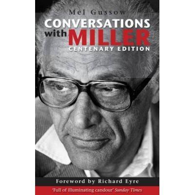 Conversations with Miller - [Version Originale]