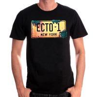 Camiseta Cazafantasmas Ecto M