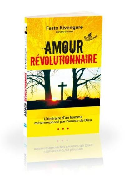 amour révolutionnaire