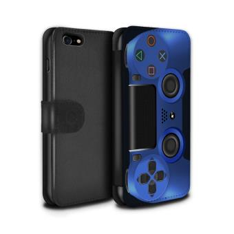 coque iphone 7 playstation