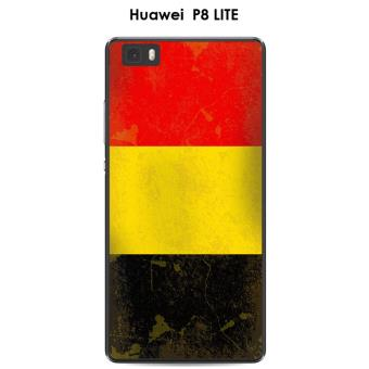 coque huawei p8 belgique