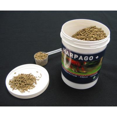 Greenpex - harpago+ - 500 g