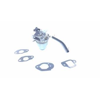 carburateur pour honda gcv135 gc135 et gcv160 avec jeu de joints achat prix fnac. Black Bedroom Furniture Sets. Home Design Ideas
