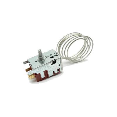 Fagor Thermostat 077b6620 Pour Refrigerateur Ref: F67g141a8