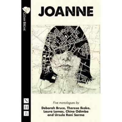 Joanne - [Version Originale]