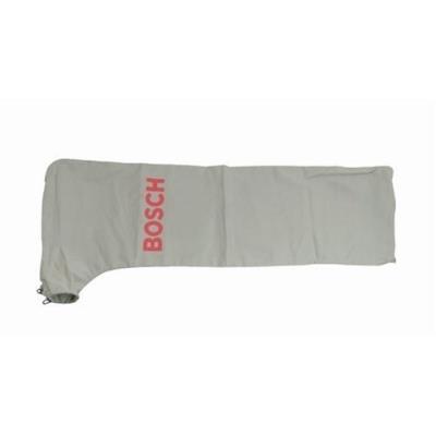 Bosch 1 609 201 651 Sac De Récupération Pour Gts 10