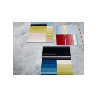 Tapis Colour Carpet 03 Tapis Moderne Par Hay 170 X 240 Cm Achat