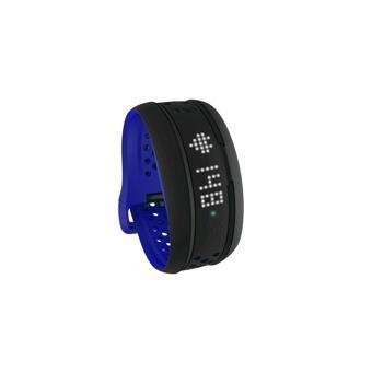 Mio Fuse (Cobalt avec un bracelet plus petit)