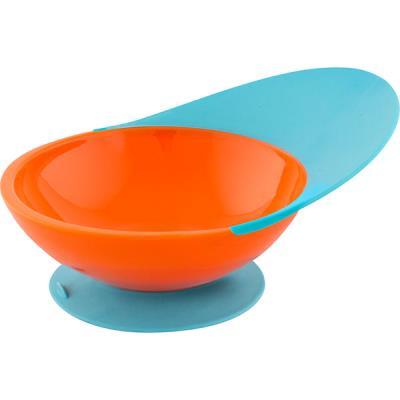 Bol catch bowl orange/ bleu