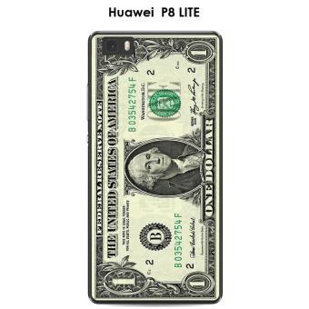 acheter coque huawei p8
