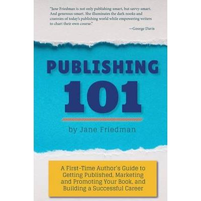 Publishing 101 - [Version Originale]