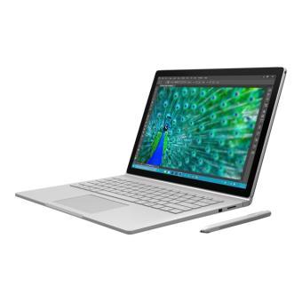 "Microsoft Surface Book - 13.5"" - Core i7 6600U - 16 GB RAM - 1 TB SSD"