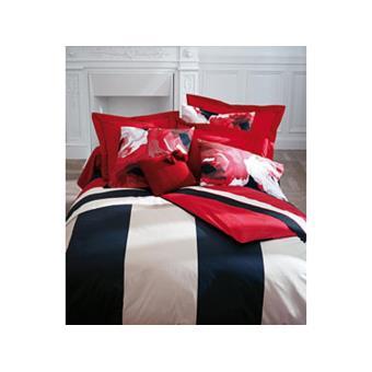 housse de couette urban dream par sonia rykiel 260x240 cm achat prix fnac. Black Bedroom Furniture Sets. Home Design Ideas