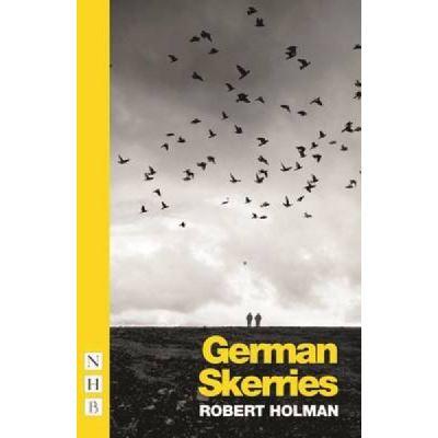 German Skerries - [Version Originale]