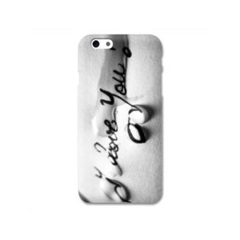 coque iphone 7 amoureux