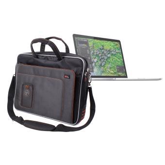 3708c54d94 Sacoche de transport pour Apple MacBook, MacBook Pro, MacBook Air 15 pouces  - Sac pour ordinateur portable - Achat & prix | fnac