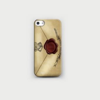 coque harry potter iphone 5