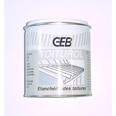 TOITUROL - Boîte 900 g