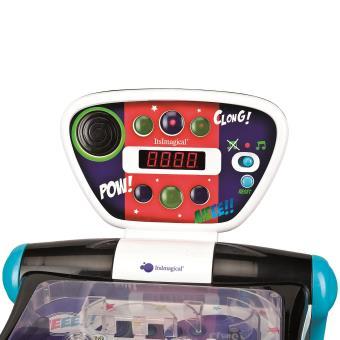 Flipper De Table Pour Enfants Jouet Multimedia Achat