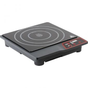 Plaque de cuisson induction 1 foyer achat prix fnac - Plaque induction un feu ...