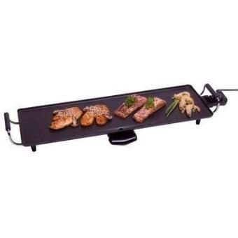 plancha plaque de cuisson grill pour grillade party. Black Bedroom Furniture Sets. Home Design Ideas