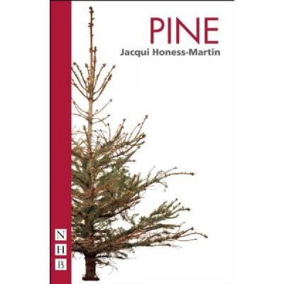 Pine - [Version Originale]