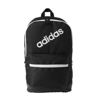 Sac à dos collège Adidas neo Daily noirblc bp 50343