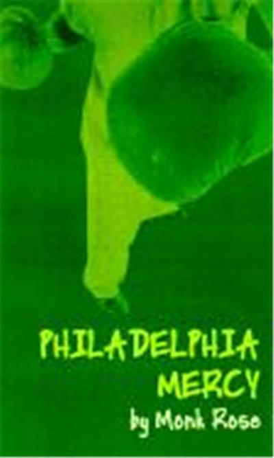 Philadelphia Mercy