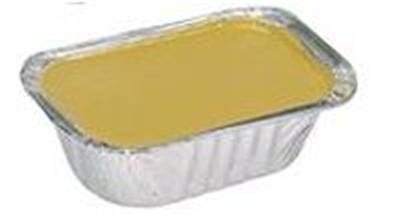 Bouchonnerie jocondienne cire a cacheter jaune 250g *s/c*a