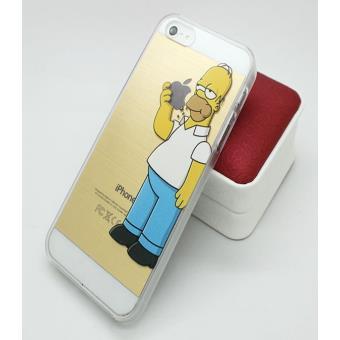 coque pour iphone 4 en silicone jeux avec la pomme