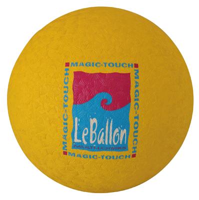 Ballon Magic Touch Loisir T.6