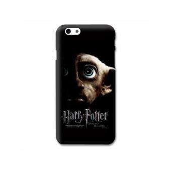 iphone 7 coque harry potter