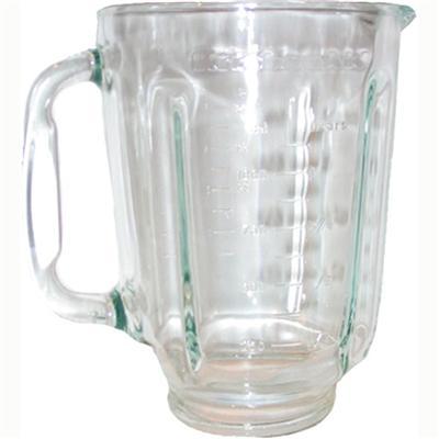 Kitchenaid bol en verre pour blender 9704200