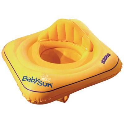 Babysun bouée siège taille 2 : 1-2 ans