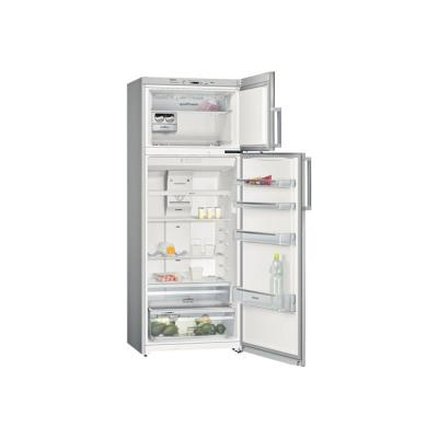 largeur frigo best meuble frigo et micro onde with largeur frigo elegant front silver with. Black Bedroom Furniture Sets. Home Design Ideas
