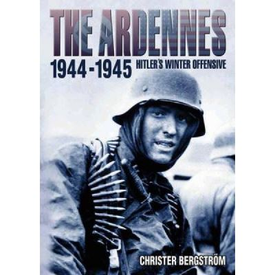Ardennes 1944-1945 - [Version Originale]