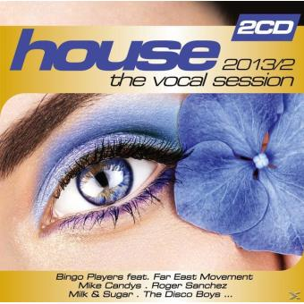 House: The Vocal..