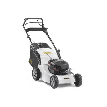 tondeuse thermique tract e al7 48sb briggs stratton 625 series xls 48 cm outillage. Black Bedroom Furniture Sets. Home Design Ideas